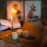 Wierni obrządków wschodnich obchodzą Wigilię Świąt Bożego Narodzenia