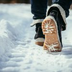 Ruszyła Ełcka Zmarzlina – największa na Warmii i Mazurach zimowa impreza dla twardzieli