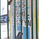 Czy to ostatnia próba ratowania Stomilu Olsztyn? Prezydent spotkał się potencjalnym inwestorem