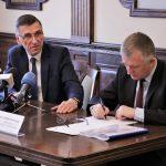 Znamy projekt budżetu Olsztyna na 2019 rok. Deficyt wyniesie 78 milionów złotych