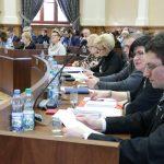 Będzie mniej inwestycji niż w poprzednich latach. Przyjęto projekt budżetu Olsztyna