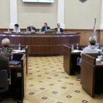 Radni zapowiadają kary za niesegregowane śmieci. Mieszkańcy Olsztyna będą ponosić odpowiedzialność zbiorową