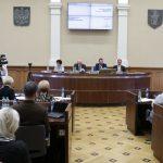 W Olsztynie od przyszłego roku będzie obowiązywał nowy system opłat za śmieci