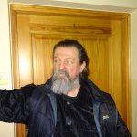Jacek Adamas bez szans na przywrócenie do pracy i odszkodowanie