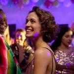Wielki sukces filmu Kogel Mogel 3. Ponad pół miliona widzów w pierwszy weekend