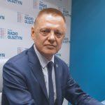 Mirosław Nicewicz: ten rok będzie przełomowy jeśli chodzi o DK 16