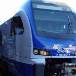 Rail Baltica coraz bliżej. Ruszyły prace projektowe na odcinku Ełk-Białystok