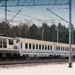 Z Iławy do Zakopanego i Wiednia. PKP Intercity zapowiada więcej połączeń w czasie ferii zimowych