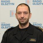Michał Kamieniecki: wykryliśmy szereg nieprawidłowości podczas kontroli escape roomów
