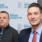 """Olsztyńscy radni zaniepokojeni rosnącym zadłużeniem miasta. """"Dług z roku na rok pogłębia się"""""""