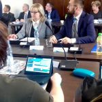 Burzliwe dyskusje i szukanie oszczędności. Ełk uchwalił przyszłoroczny budżet miasta