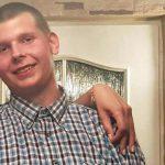 Będzie prokuratorskie śledztwo w sprawie zaginięcia w Sylwestra Radosława Zalewskiego
