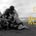 """""""Roma"""" i """"Faworyta"""" z dziesięcioma nominacjami do Oscara. Kto jeszcze dostał nominacje?"""