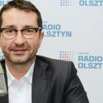 Bogdan Włodarczyk: przygotowujemy studentów i doktorantów do prowadzenia własnej działalności gospodarczej