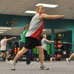 Ćwiczysz, by schudnąć? Częstotliwość ma znaczenie