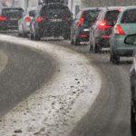 Uwaga kierowcy! Spore utrudnienia na ulicy Synów Pułku w Olsztynie