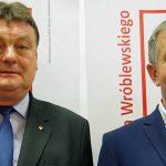 """Edward Pietrulewicz drugim wiceprezydentem Elbląga. """"Stawiam na kompetencje, uczciwość i lojalność"""""""