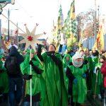 W niedzielę ulicami Olsztyna przejdzie Orszak Trzech Króli