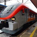 Ważna informacja dla podróżnych. Od 1 września zmieni się rozkład jazdy pociągów