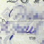 Sfałszowany akt urodzenia miał być przepustką  do legalizacji pobytu w Polsce. Rosjanin zmienił narodowość oraz nazwiska rodziców