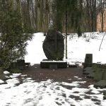 Dzisiaj mija 74. rocznica rzezi w Kortowie. Sowieckie oddziały zamordowały około 600 osób