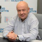 """Zmniejsza się szara strefa w Polsce. Prof. Andrzej Buszko ostrzega: """"dalej jest to znaczący wynik"""""""