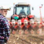 Komisja Europejska proponuje wyraźne zmniejszenie wydatków na rolnictwo po 2020 roku. Rolnicy są zaniepokojeni