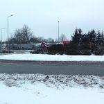 Czy rondo w Ełku będzie nazwane imieniem Pawła Adamowicza?
