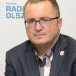 """Prezydent Olsztyna: """"Rozmowy z inwestorami trwają"""". Prezes Stomilu: """"Podaję się do dymisji"""""""