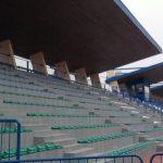 Stadion miejski w Ełku zmieni nazwę? Postuluje to grupa radnych