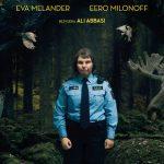 """""""Granica""""- szwedzki kandydat do Oscara już w kinach"""