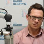 Waldemar Zawiślak: Warmię i Mazury wybraliśmy, bo tu są nasi partnerzy i klienci