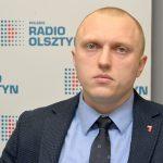 Krzysztof Kierski: Nie wszyscy wierzyli w sukces porozumień z władzą. Dziś mija 30. rocznica rozpoczęcia obrad okrągłego stołu