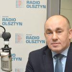Wojciech Cybulski: Są miejsca dla absolwentów szkół podstawowych i gimnazjów podwójnego rocznika