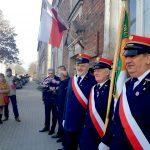 74 lata temu do Olsztyna przybyli kolejarze. To oni rozpoczęli odbudowę miasta