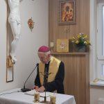 Olsztyńskie hospicjum włączyło się w obchody światowego Dnia Chorego