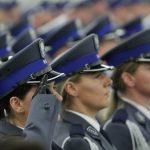 Nowa oferta dla przyszłych policjantów. Służba w trakcie nauki