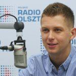 Jeden z najlepszych szkoleniowców na świecie nowym trenerem olsztyńskiego triathlonisty, Sebastiana Najmowicza