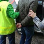 Nieuczciwi biznesmeni z Olsztyna wyłudzali towary i odszkodowania. Straty sięgają 3 milionów złotych