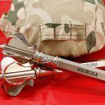 """Wojskowe """"oscary"""" trafiły do żołnierzy służących w jednostkach w Elblągu, Giżycku i Bartoszycach"""