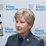 Elżbieta Jankowska: co drugi osadzony po odbyciu kary wraca do więzienia