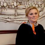 Poznaliśmy nową wiceprezydent Olsztyna