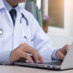 Onkologia w czasie pandemii i tarczyca u mężczyzn