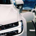 Eksperci oceniają: w Polsce w 2025 roku będzie 300 tysięcy aut elektrycznych