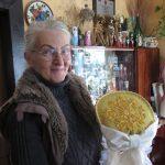 Krystyna Tarnacka-Jurgielewicz