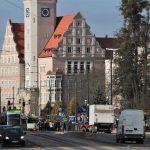 Koronawirus w olsztyńskim ratuszu. Kto teraz podejmuje decyzje?