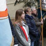 Ruszyli szlakiem Pieniężnego. W Olsztynie trwają uroczystości związane z obchodami Dni Seweryna Pieniężnego