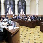 Olsztyńska rada miasta zdecydowała o wypłatach wynagrodzenia strajkującym nauczycielom