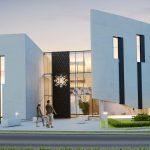 Upadł pomysł budowy Centrum Nauki InnoPolice w Szczytnie. Co miało na to wpływ?