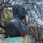 Walczył o polskość, a po przegranym plebiscycie tworzył na Warmii polskie szkoły. Dziś 52. rocznica śmierci Michała Lengowskiego